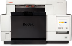 kodak-i5000-series-small