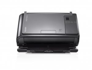 i2420-scanner-product-imagery