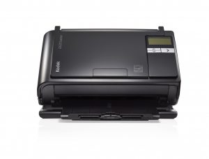 i2620-scanner-product-imagery