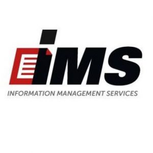 Information Management Services logo